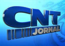 home-jornal-cnt
