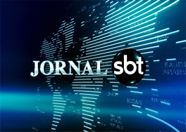 home-sbt-jornal-do-sbt
