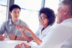 A Wesco possui uma linha especializada para os cuidados da higiene bucal para funcionários de empresas.