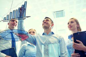 É importante gestores conhecerem bem a sua equipe para poder apoiá-la e orientá-la.