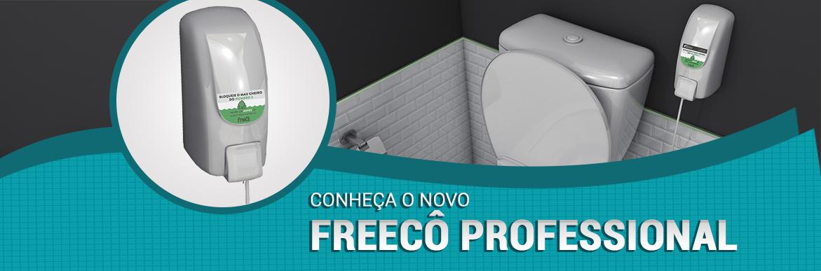 Banner_Freeco_slide_site